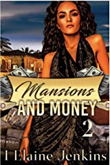 Mansions and Money 2 Kindle Edition