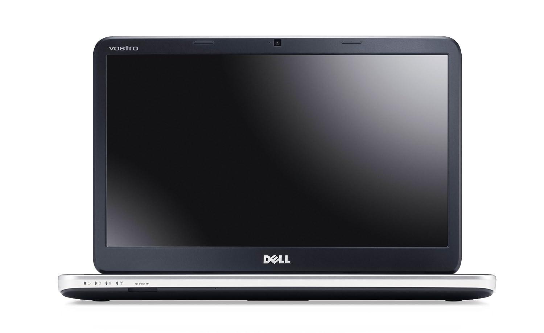 DELL VOSTRO 1540 I3 DRIVERS PC