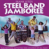 Steel Band Jamboree