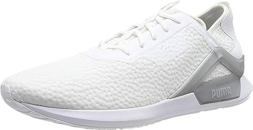 Rogue X Metallic Running Shoes