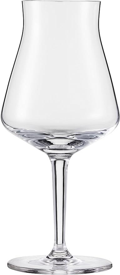 Schott Zwiesel Pure lot de 6 Verres /à whisky
