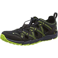 Merrell Unisex Kids' M-Hydro Choprock Sports Sandals