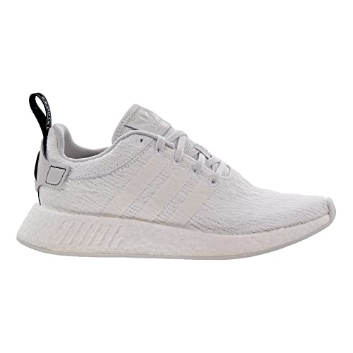06ea5fbf1db3c adidas NMD R2  Triple White  - BY9914 - Size 11 -  Amazon.co.uk  Shoes    Bags
