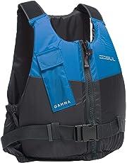 Gul XT Gamma 50N Buoyancy jacket
