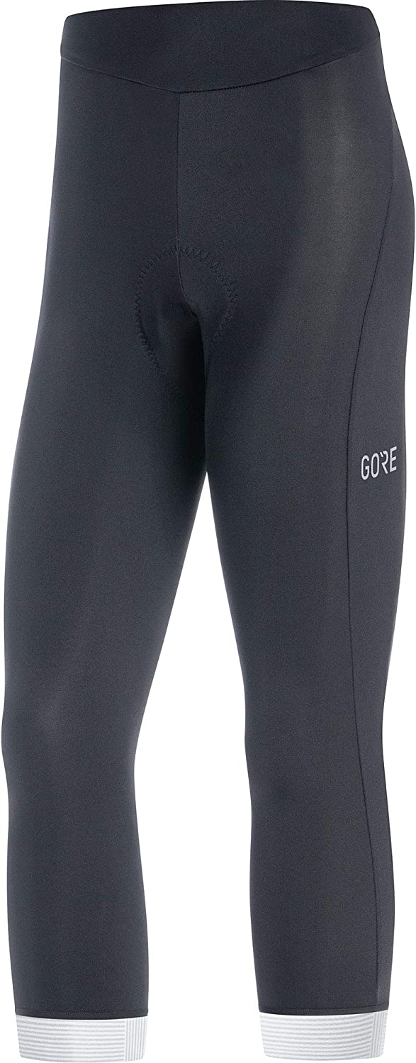 GORE WEAR C3 Women's 3/4 Tights+