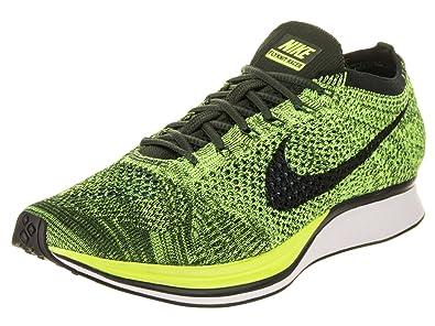 Nike Herren Flyknit Racer Laufschuhe: Amazon.de: Schuhe & Handtaschen