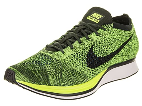 Racer Nike Flyknit Flyknit Nike Herren LaufschuheSchuhe LaufschuheSchuhe Herren Racer Nike Flyknit Herren Racer ULqSGzMVp