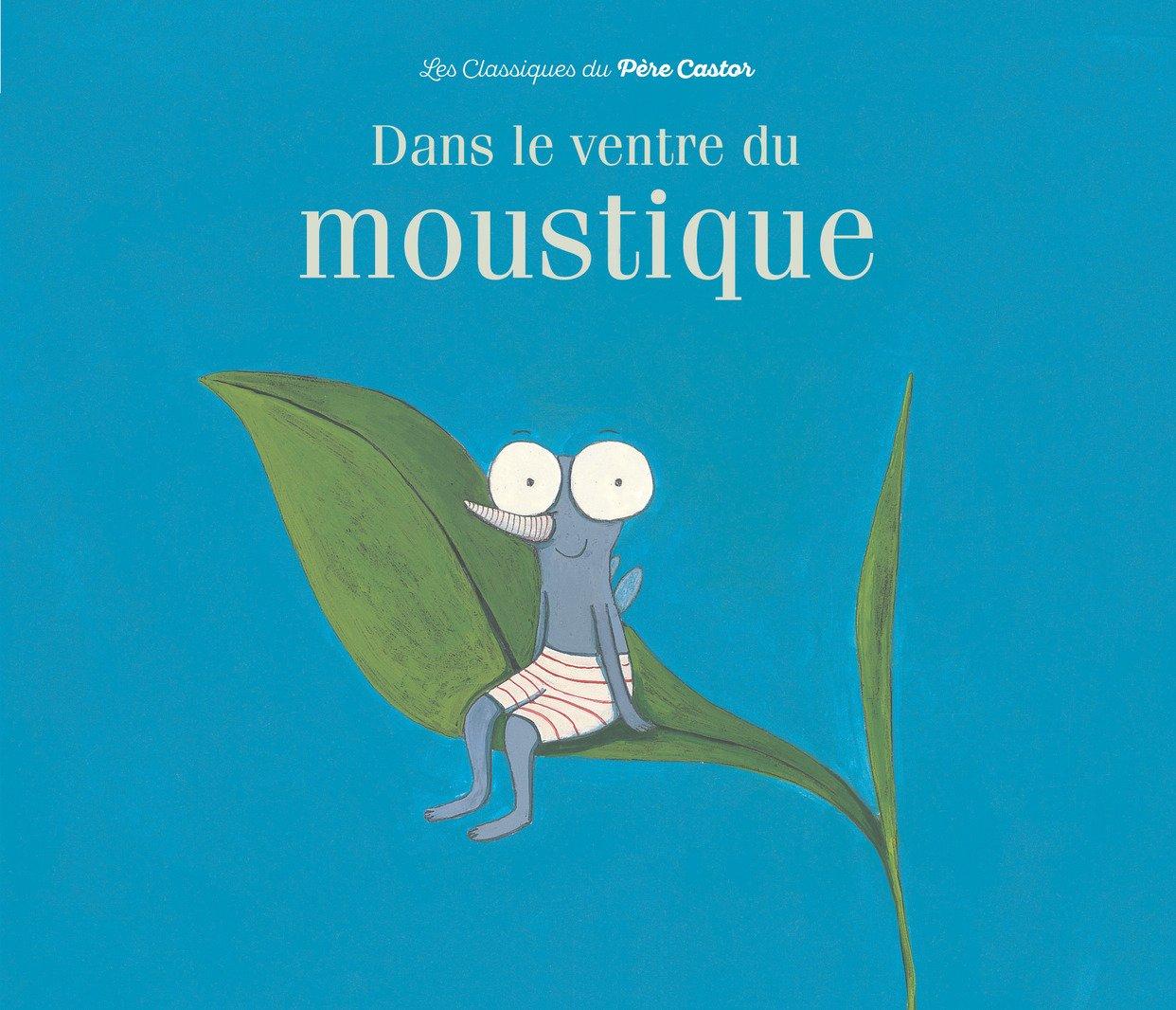 """Résultat de recherche d'images pour """"histoire moustique"""""""