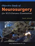 Objective Study of Neurosurgery
