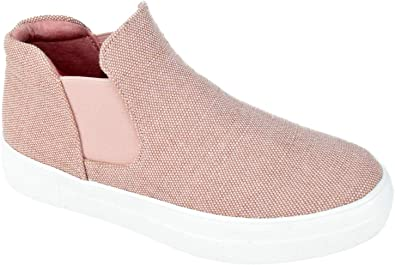 woods casual shoes