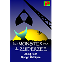 Het monster van de Zuiderzee