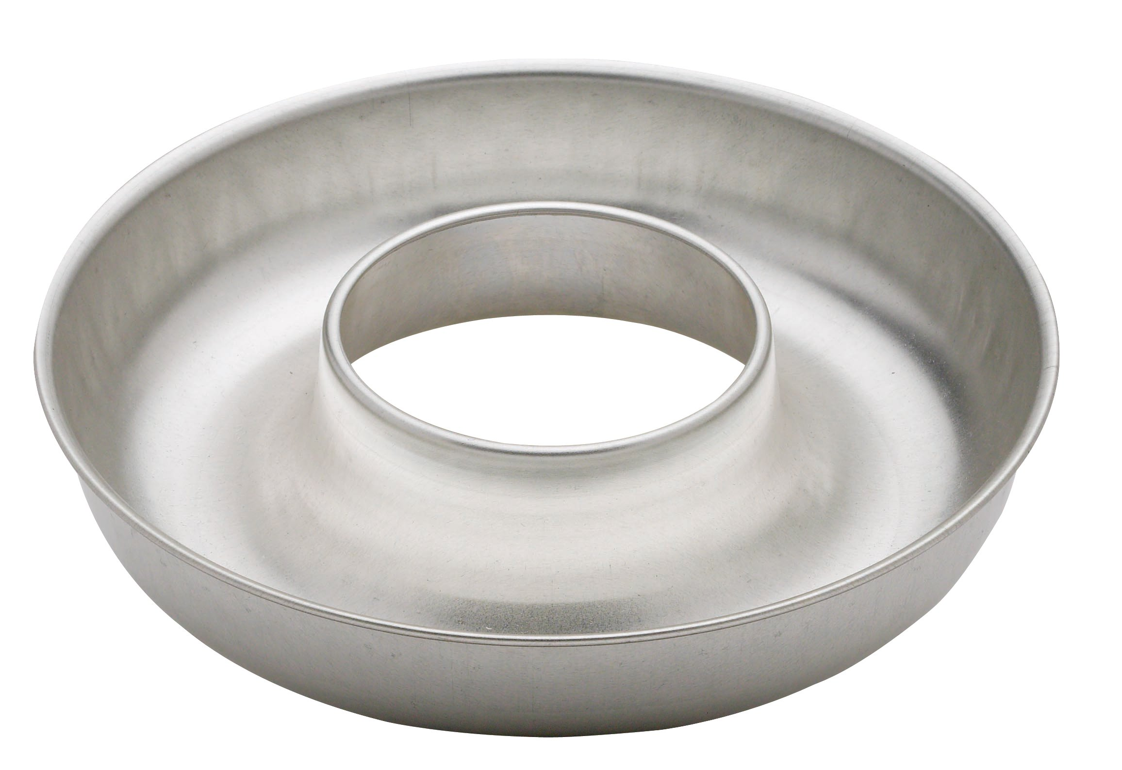 Gobel Nonstick Deep Savarin Mold, 9.75 Inch, Made in France by Gobel