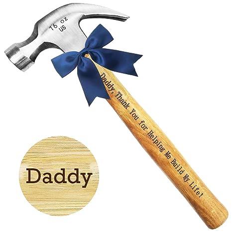 Amazon.com: Regalos de San Valentín para Padre ...