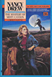The Mystery of Misty Canyon (Nancy Drew Mysteries Book 86)