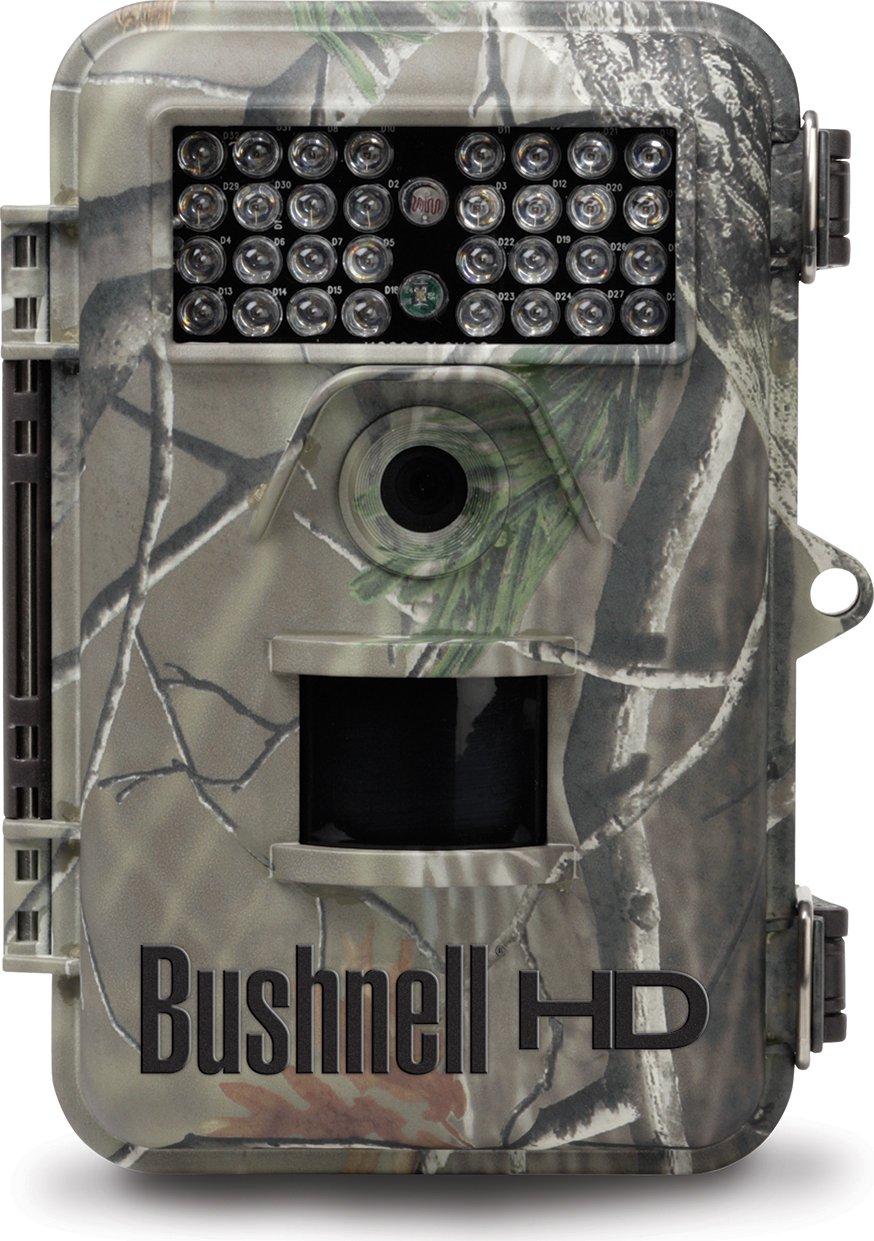 Bushnell Trophy Cam 119547cn Camera 64 BIT Driver