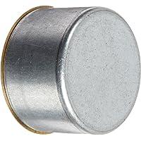 2.993in Shaft Diameter SKF 99298 Speedi Sleeve Inch 0.484in Width SSLEEVE Style