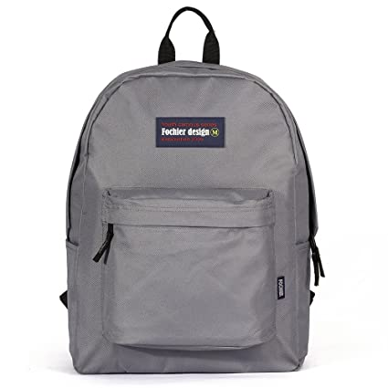 Image Unavailable. Image not available for. Color  Classic School Laptop  Backpack ... 6245936952