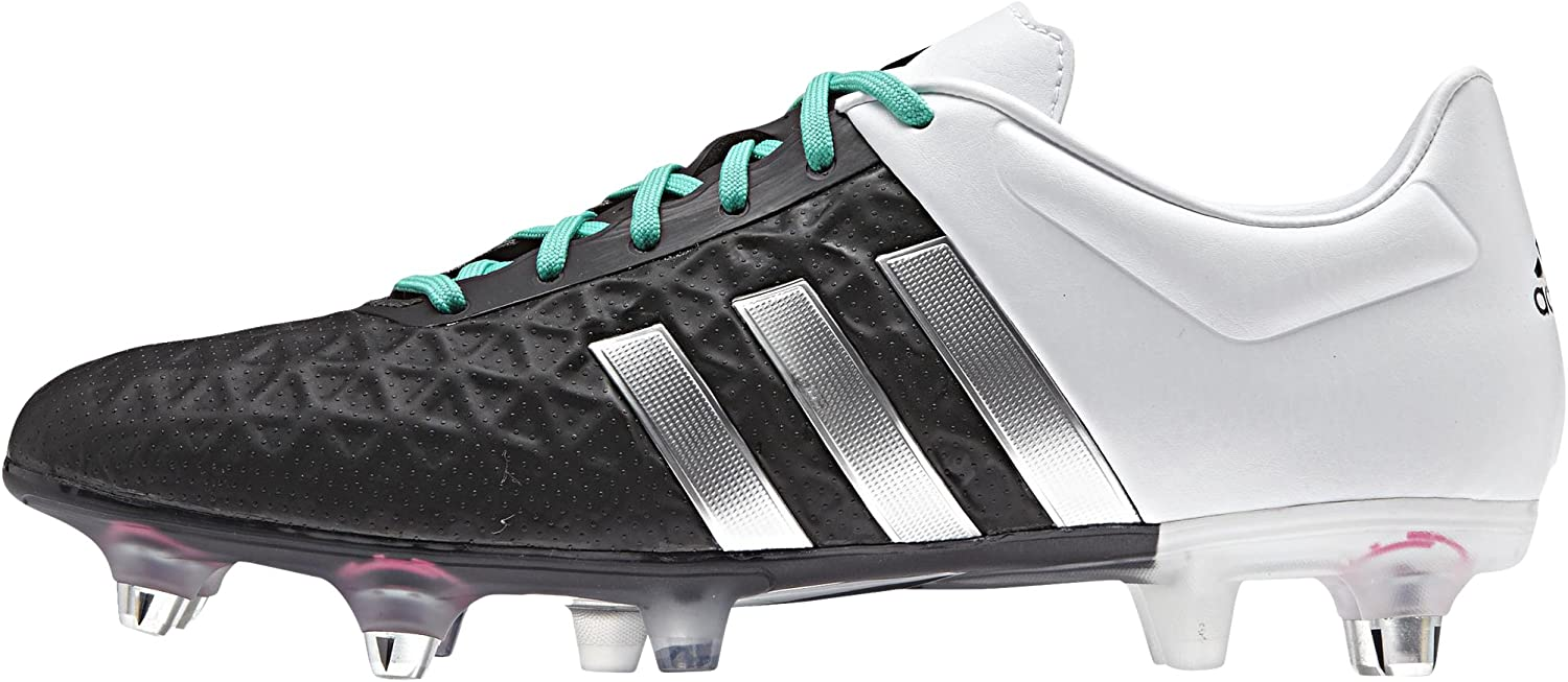 adidas Ace 15.2 SG, Chaussures de Football Homme: