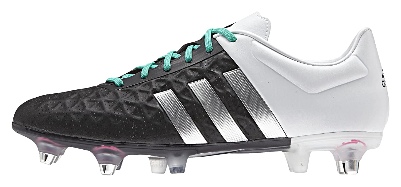 arrives 99a7a 1c1ba adidas Ace 15.2 SG, Men's Football Boots
