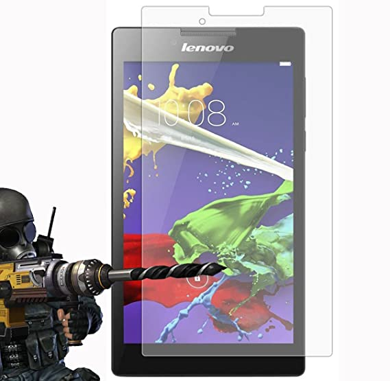 Amazon.com: Lenovo TAB 2 A7-20 (7