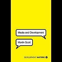 Media and Development (Development Matters)