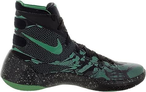 Nike Hyperdunk 2015 PRM, Zapatillas de Baloncesto para Hombre