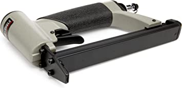 PORTER-CABLE US58 Finish Staplers product image 3