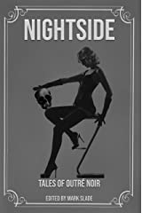 Nightside : Tales of Outre Noir Kindle Edition