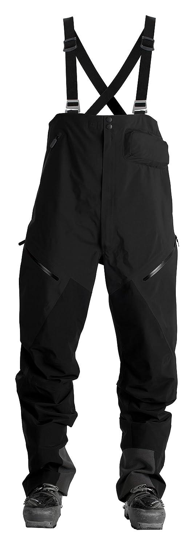Sweet Protection Herren Pants Supernaut R
