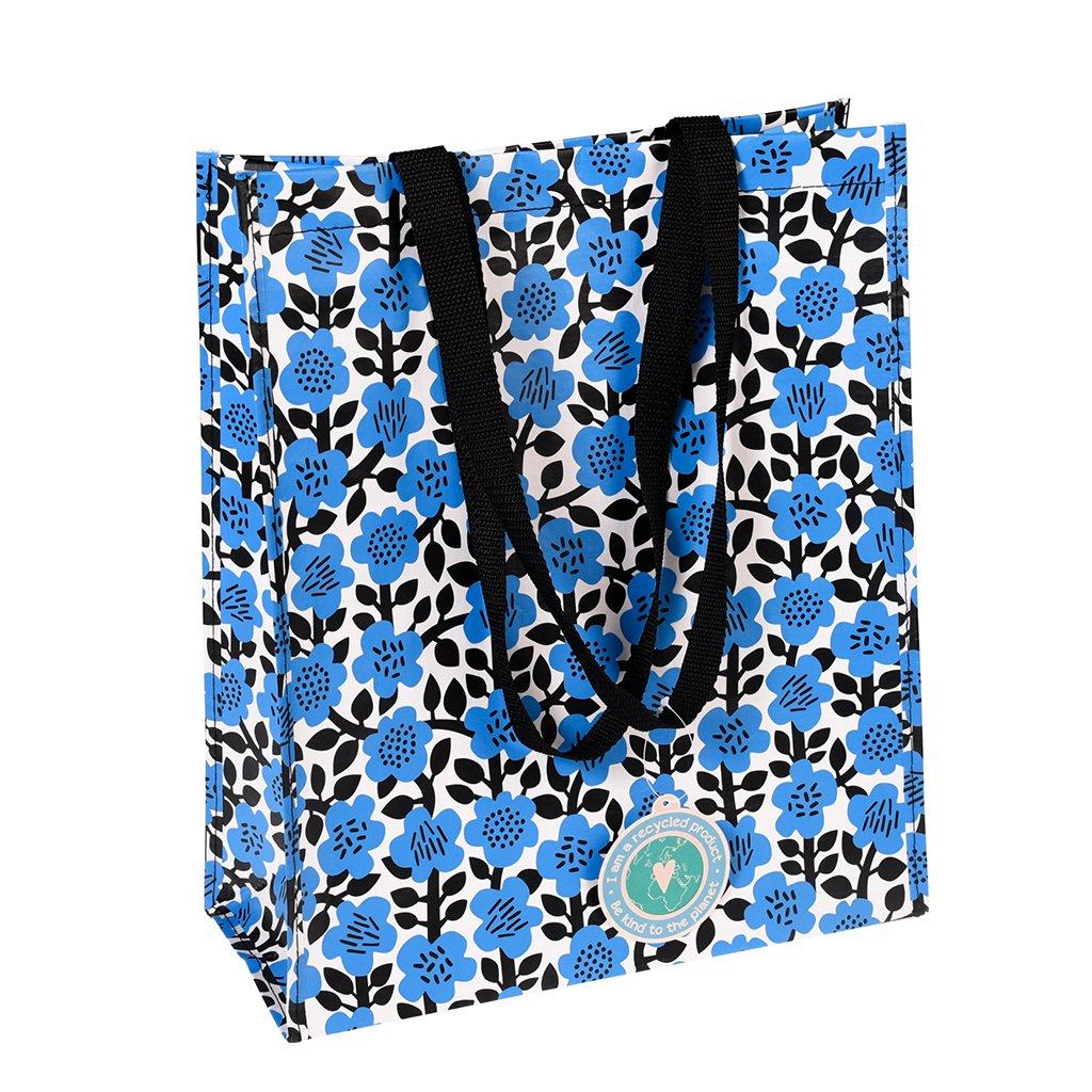Astrid flor bolsa de la compra: Amazon.es: Hogar