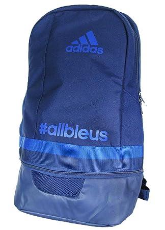 adidas All Bleus22L Mochila