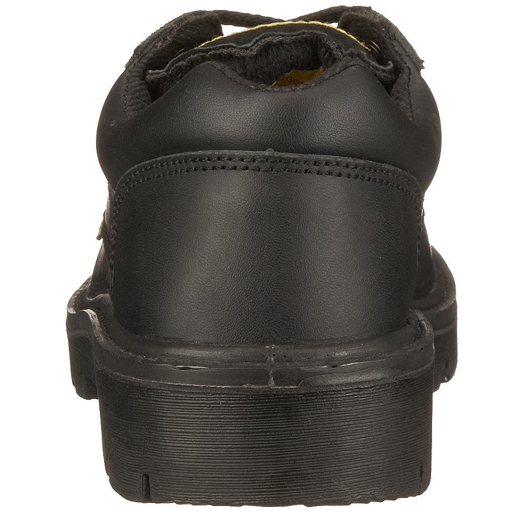 Unisex Safety Jogger X1110 Erwachsene Arbeits /& Sicherheitsschuhe S3