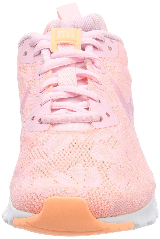 Eng W Motion Nike Lw Max Damen Air SneakerSchuhe ZiuOXPk