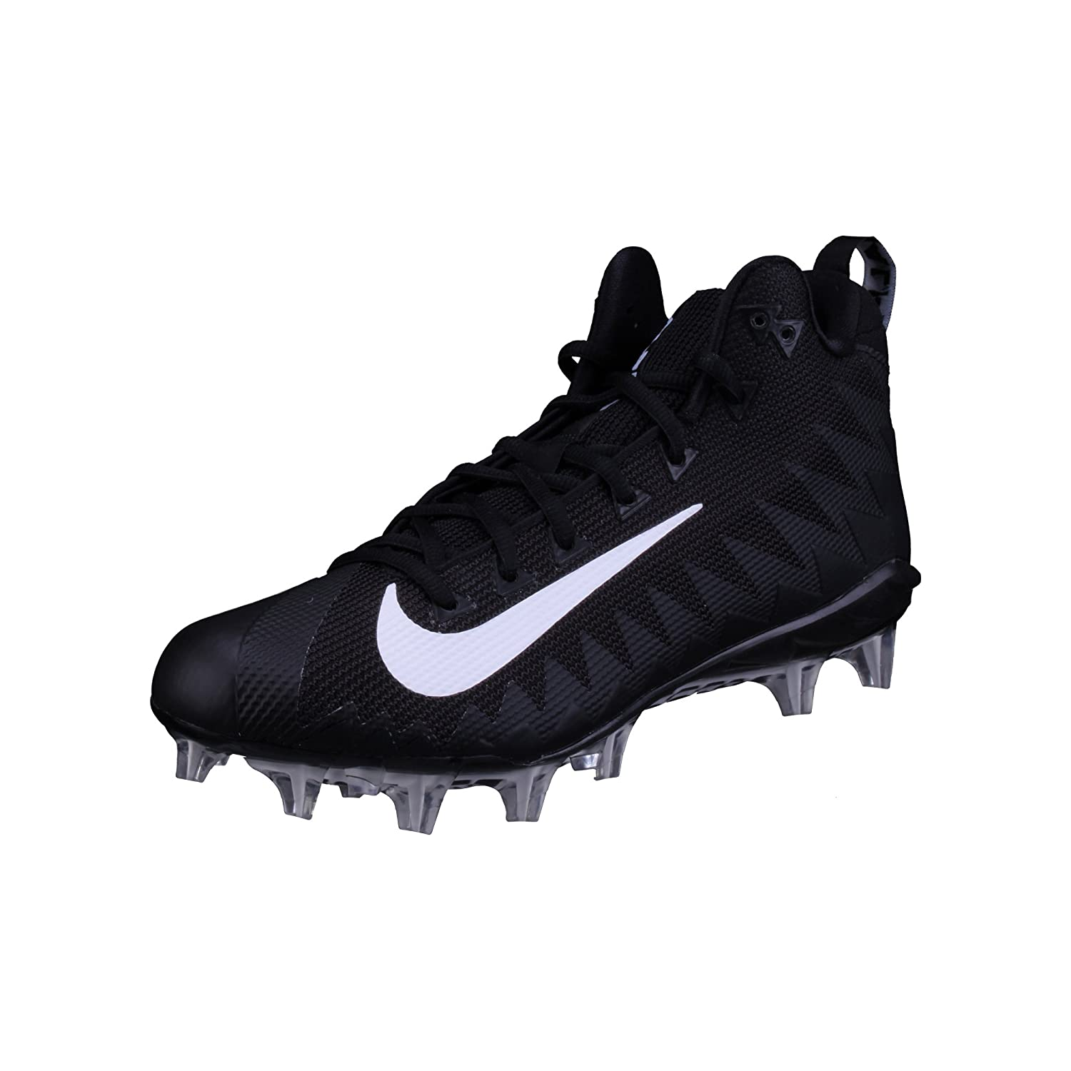 Men\u0027s Nike Alpha Menace Pro Mid Football Cleat