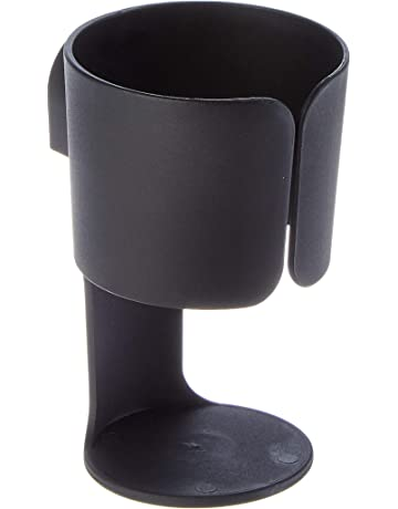 Sujetavasos para silla de paseo | Amazon.es