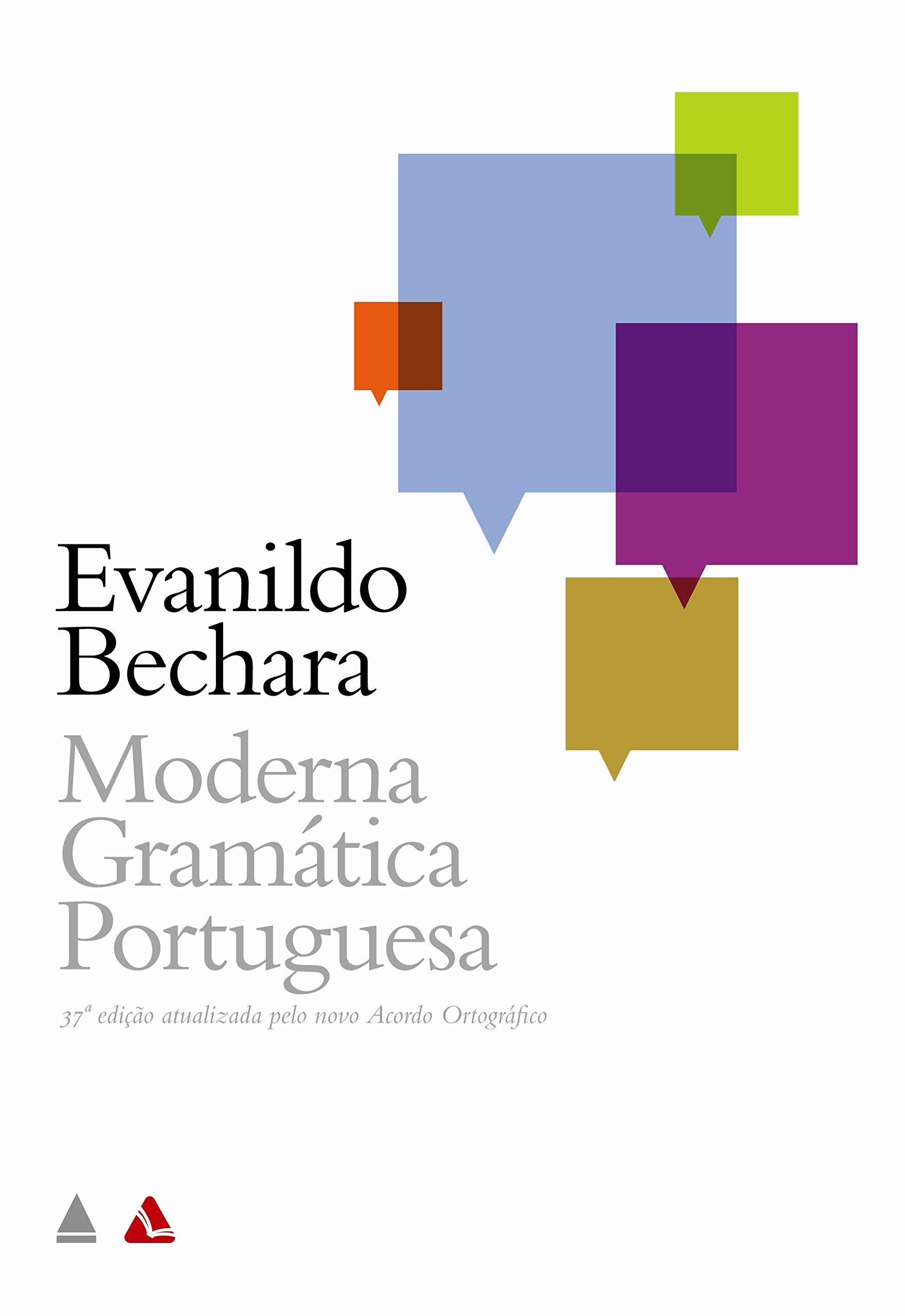 Pontos Essenciais em Fonética e Fonologia PDF Ricardo