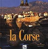 Les Couleurs de la Corse