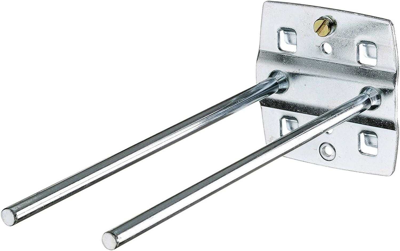 150 x 6 mm gerader Dorn 150x6mm xhh GEDORE 1500 H 19-150 Werkzeughaken doppelt