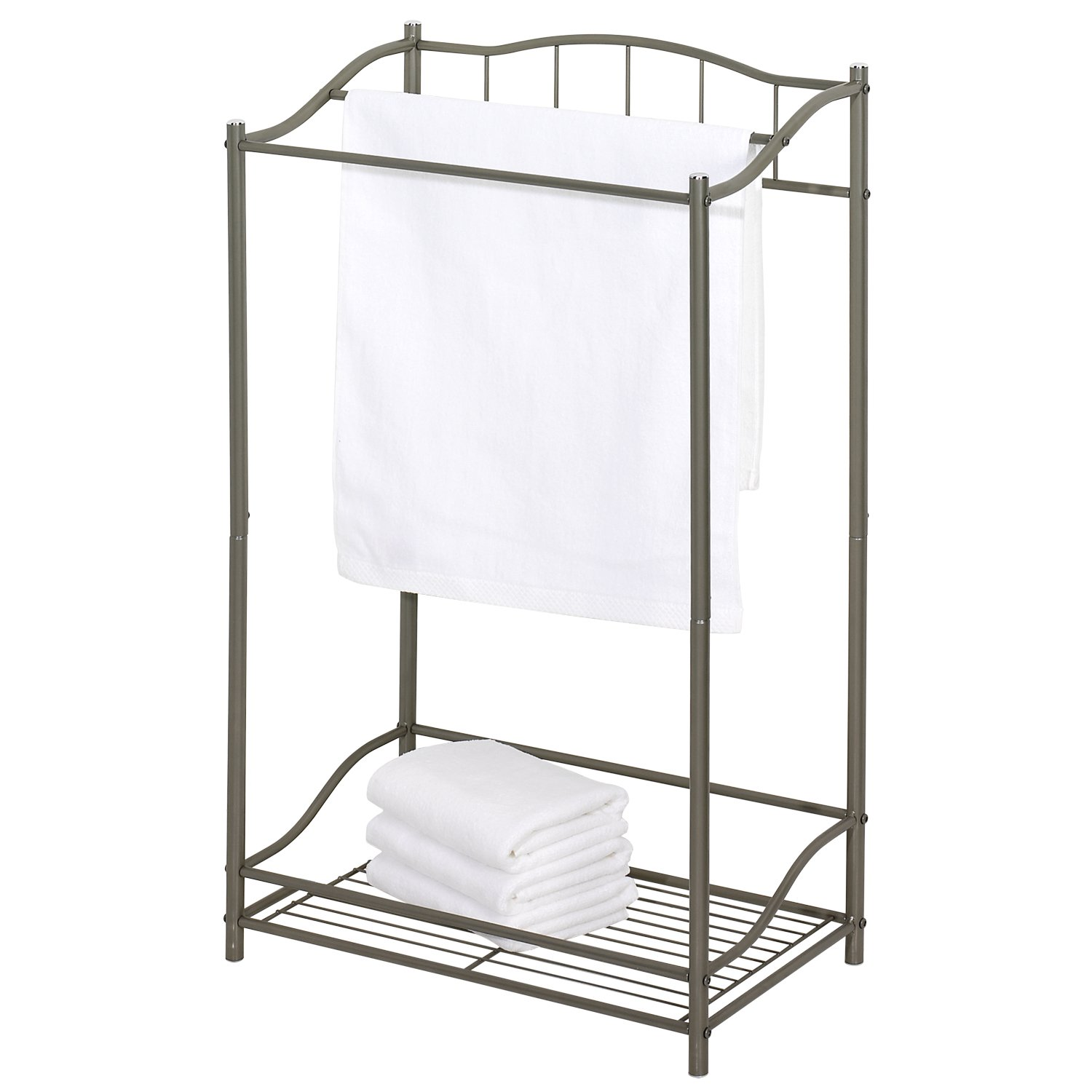 holder hand walmart racks bathrooms free for interior shelves philippines towel ideas ealing stand standing remarkable wall storages small india bathroom rack magnificent