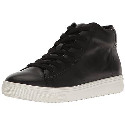 Blondo Women's Jax Waterproof Fashion Sneaker | Fashion Sneakers
