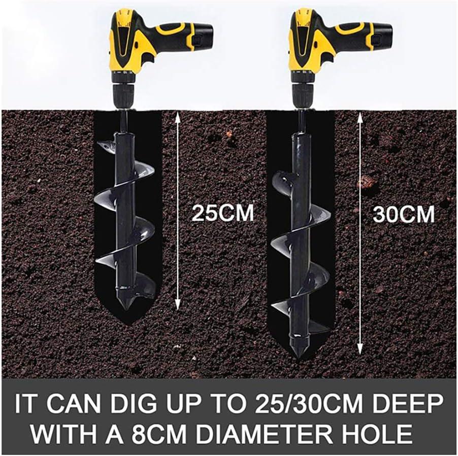 Osg Usa 8597492 4.92mm x 96mm OAL HSSE Drill TiN