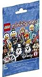LEGO Minifigures Disney Series 2 71024 Collectable Toy