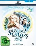 """Leben im Schloss - La vie de Château (Vorgeschichte zu """"Die große Sause"""") - Filmjuwelen [Blu-ray]"""
