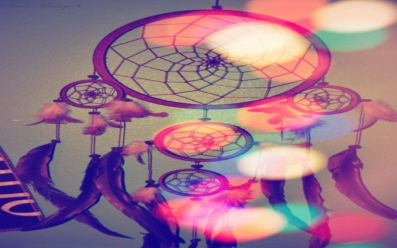 Dreamcatchers live wallpaper hd: Amazon.es: Appstore para