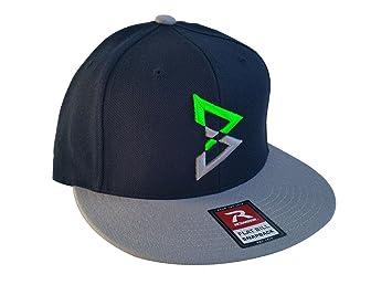 Beast Mode Snapback Hat  4565e1cd8ae8