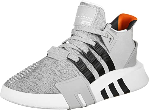 40a5d82335a adidas Boys   EQT Bask Adv Fitness Shoes  Amazon.co.uk  Shoes   Bags