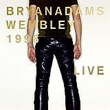 Wembley Live 1996 [DVD] [Import]