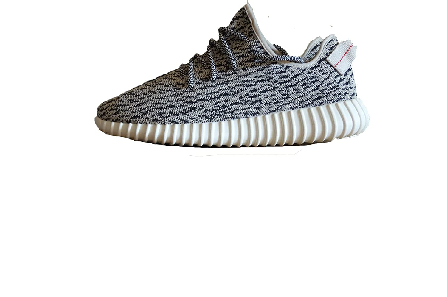 Adidas Yeezy Boost 350 Low Size 8 (9, Grey): Amazon.co.uk: Shoes \u0026 Bags