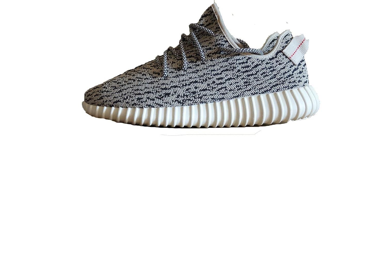 Adidas Yeezy Boost 350 Low Size 8 (9, Grey): Amazon.co.uk: Shoes \u0026 Bags