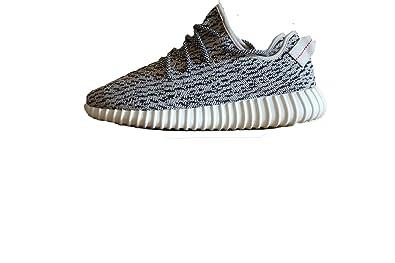 e4b67546586f1 Adidas Yeezy Boost 350 Low Size 8 (9